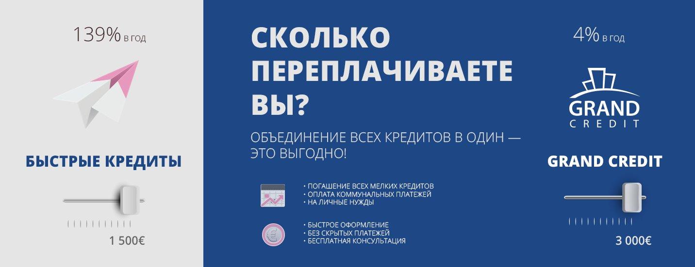 Кредит на погашение долгов порядок ареста счетов должника судебным приставом