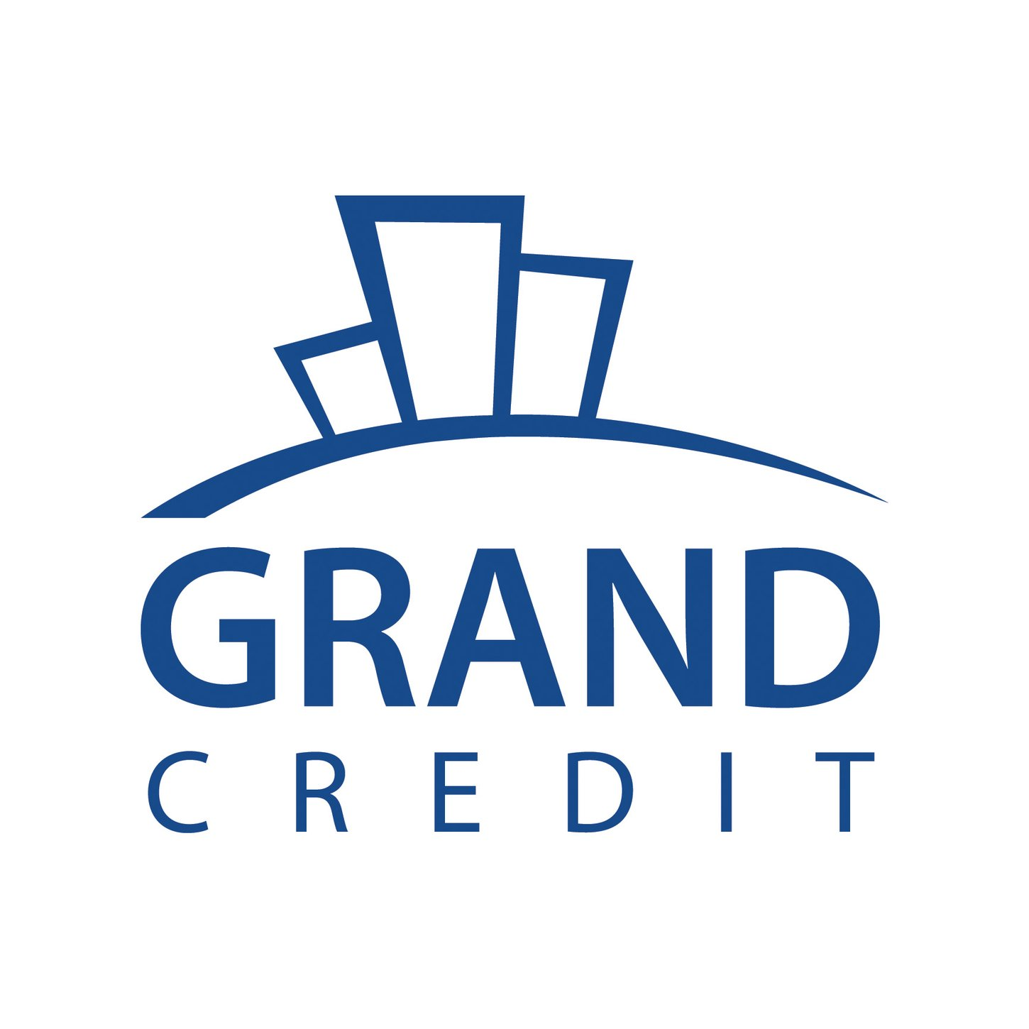 Mainīta Grand Credit juridiskā adrese