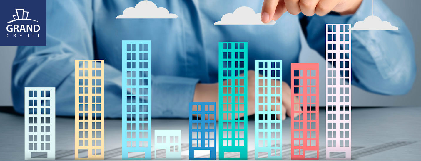 TheFinanceResourcecom - Free Real Estate Developer